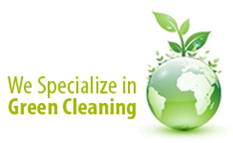Carpet Cleaning Business Plan - YouTube